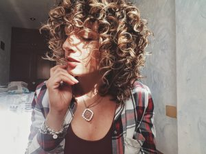 best curly shot