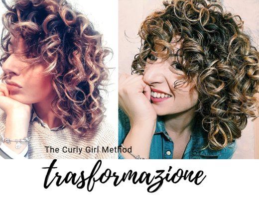 trasformazione