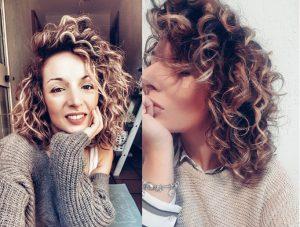 capelli aridi